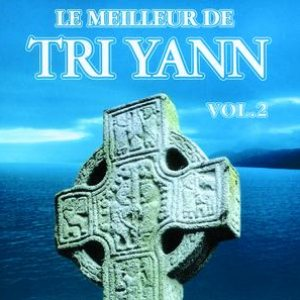 Image for 'Le Meilleur De ... Vol. 2'