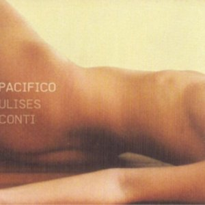 Image for 'Pacifico'