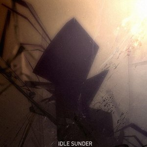 Image for 'Idle Sunder'