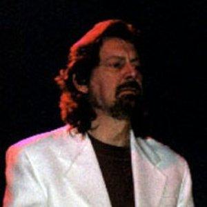 Bild für 'Louis Clark & The BBC Concert Orchestra'