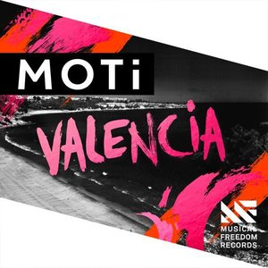 Image for 'Valencia'