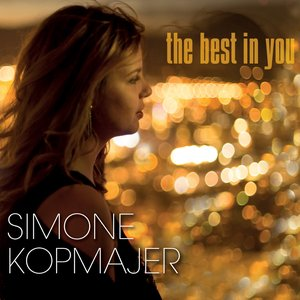 Image for 'The Best in You'