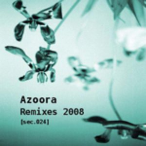 Image for 'Temptress Feat. Peter Garland - Azoora Remix'
