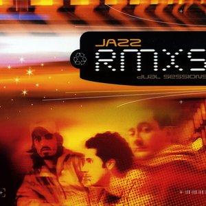 Image for 'Jazz Remixes'