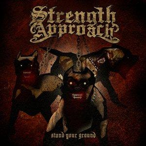 Bild für 'Stand Your Ground'