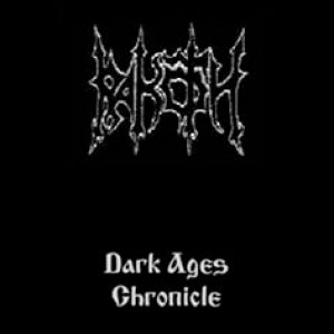 Image for 'Dark Ages Chronicle'