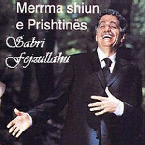 Image for 'Merrma Shiun E Prishtines'
