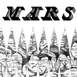 Image for 'Mars (2008)'