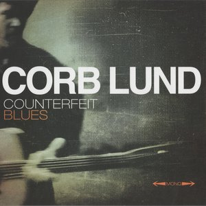 Image pour 'Counterfeit Blues'