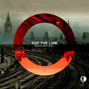 Image for 'Cut the Line'