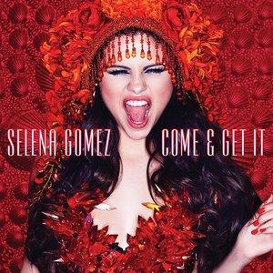 Image for 'Come & Get It'