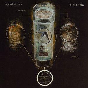Bild für 'Ventolin EP'