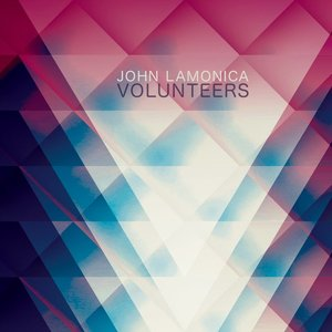 Image pour 'Volunteers'