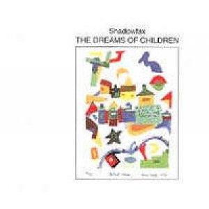 Image for 'The Dreams of Children'