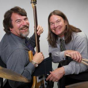 Image for 'Brubeck Brothers Quartet'