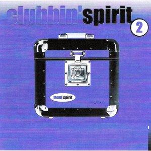 Image for 'Clubbin'spirit 2'