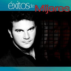 Image for 'Exitos De Mijares Volumen 1'