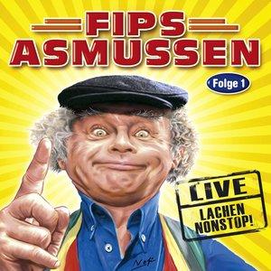 Immagine per 'Das Beste - LIVE Lachen Nonstop! (Folge 1)'