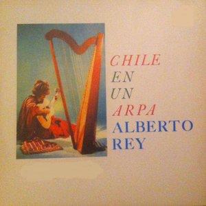 Image for 'Chile en un Arpa'