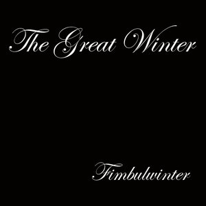 Image for 'Fimbulwinter'