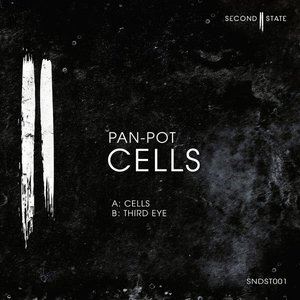 Image for 'Cells'
