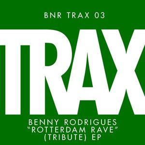 Image for 'Rotterdam Rave (Tribute)'