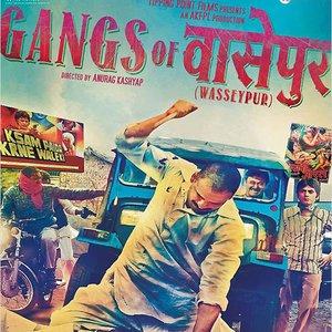 Image for 'Vedesh Sookoo, Rajneesh, Shyamoo & Munna'