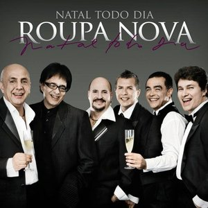 Image for 'Natal Todo Dia'