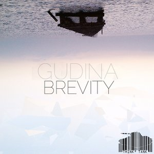 Image for 'Brevity -Single'