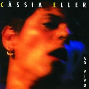 Image for 'Cassia Eller - Ao Vivo'
