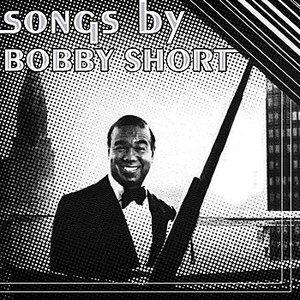 Imagem de 'Songs By Bobby Short'