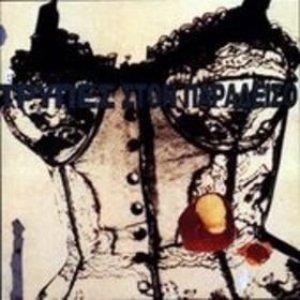 Image for 'Στον παράδεισο'