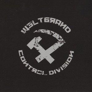 Image for 'Control Division'