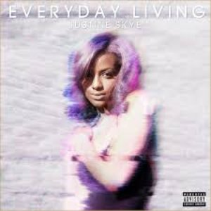 Image for 'Everyday Living'