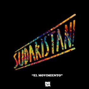 Image for 'El Movimiento'
