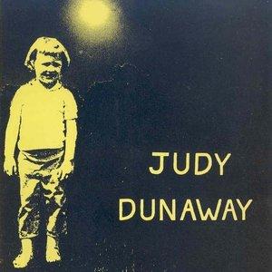 Image pour 'Judy Dunaway'