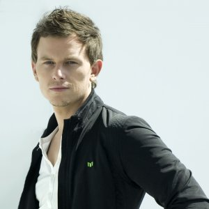 Image for 'Fedde Le Grand'