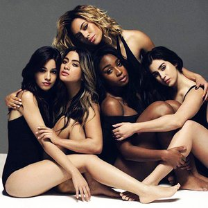 Image pour 'Fifth Harmony'