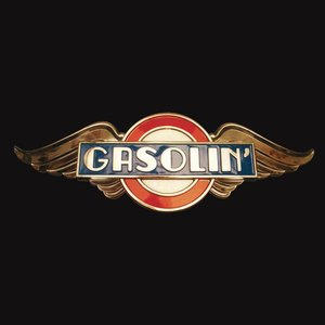 Image for 'Gasolin' The Album Collection'