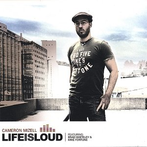 Image pour 'Life Is Loud'