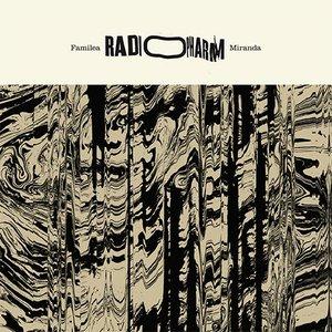 Imagem de 'Radiopharm'