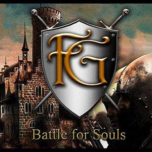 Image for 'Battle For Souls'