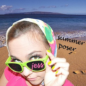 Image for 'Summer Poser'