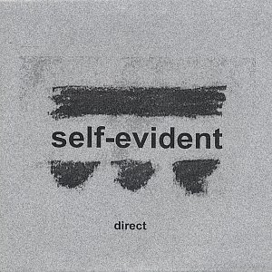 Image for 'Direct'