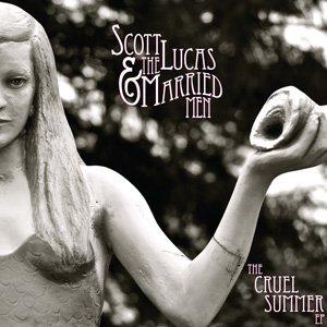 Imagen de 'The Cruel Summer EP'