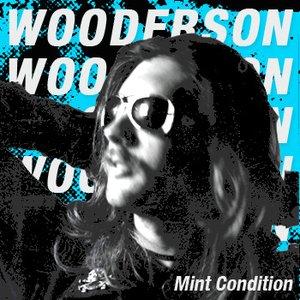 Imagen de 'Mint Condition'