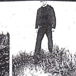 Immagine per 'Furdidurke'