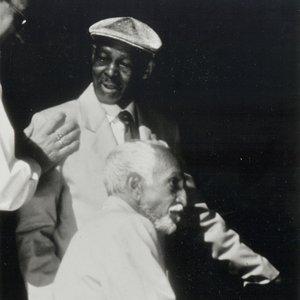Image for 'Buena Vista Social Club/Rubén González'