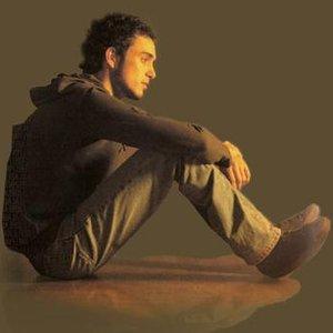 Image for 'Abel Pintos'