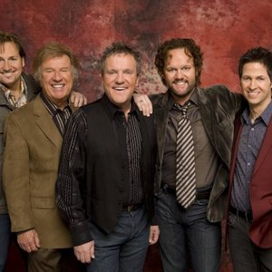 Image for 'Gaither Vocal Band'